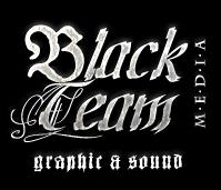 BlackTeamMedia