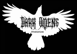 Dark Omens Production