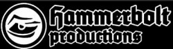Hammerbolt Productions