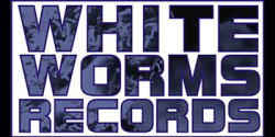 White Worm Records