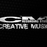 creative-music-studio