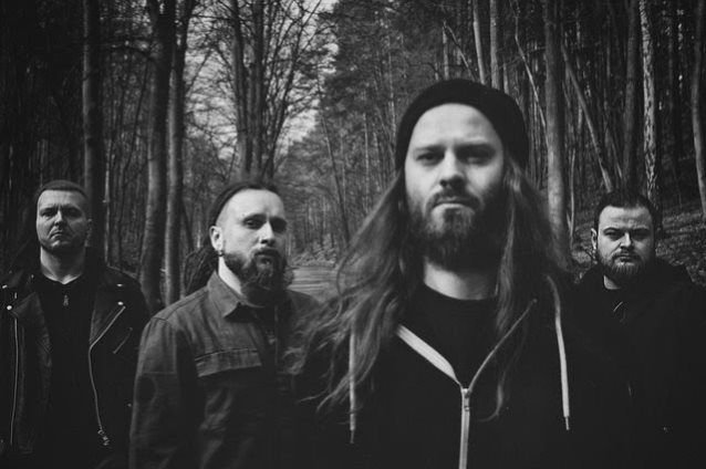 decapitatedband2017
